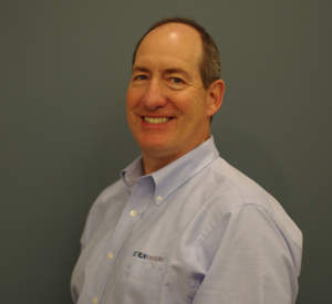 Jim McLafferty of DMW&H Named Provider Pro to Know