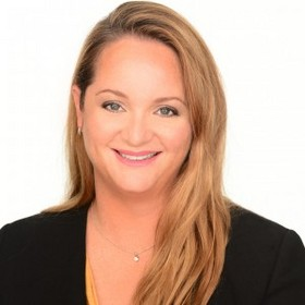 Sydney Plastic Surgeon Dr Justine O'Hara
