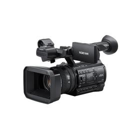 Sony PXW-Z150 Professional 4K and Full-HD Camcorder