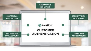 iovation customer authentication passwordless