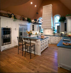 Cornerstone design remodel energy efficient updates for kitchen and bath remodels in san Energy efficient kitchen design