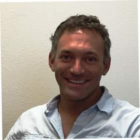Craig Stein - Director of Business Development