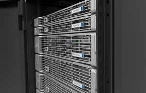 Cisco HyperFlex Systems-Vertical