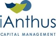 iAnthus Capital Management
