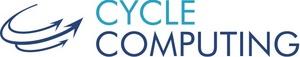 Cycle Computing