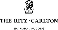 The Ritz-Carlton, Shanghai Pudong