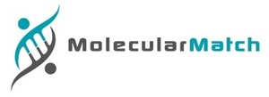 MolecularMatch