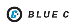 Blue C Advertising