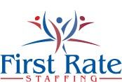 First Rate Staffing Corporation