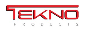 Tekno Products, Inc.