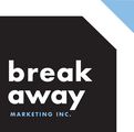 Breakaway Marketing