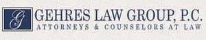 Gehres Law