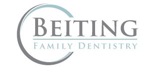 Beiting Family Dentistry