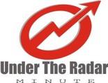 Under The Radar Minute