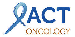 ACT Oncology