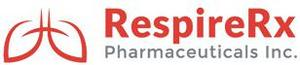 RespireRx Pharmaceuticals Inc