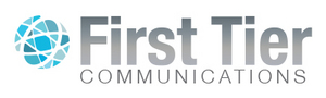 First Tier Communications