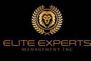 Elite Experts Management