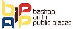 Bastrop Art in Public Places