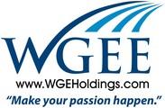 WGE Holdings