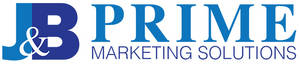 J&B Prime Marketing Solutions