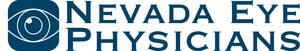 Nevada Eye Physicians