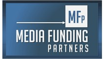 Media Funding Partners, LLC