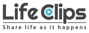 LifeClips, Inc.