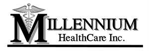 Millennium Healthcare Inc.