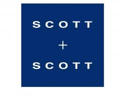 Scott + Scott, LLP