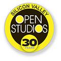 Silicon Valley Open Studios (SVOS)