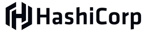 Hashicorp announces full support for microsoft azure for Packer hashicorp