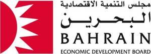 The Bahrain Economic Development Board