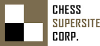 Chess Supersite Corp.