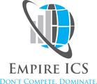 Empire ICS