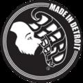 Beard Balm LLC