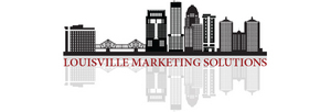 Louisville Marketing Solutions