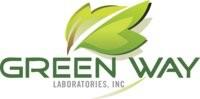 The Green Way Laboratories
