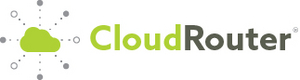 The CloudRouter Project