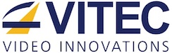 VITEC: Video Innovations