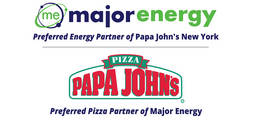 Major Energy