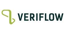 Veriflow