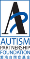 Autism Partnership Foundation