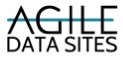 Agile Data Sites