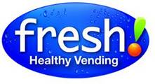 Fresh Healthy Vending International, Inc.