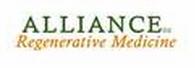 The Alliance for Regenerative Medicine