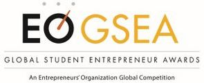 Global Student Entrepreneur Awards