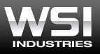 WSI Industries, Inc