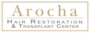 Arocha Hair Restoration