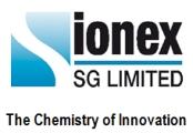 Ionex SG